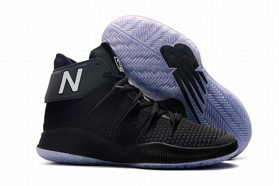 New Balance Kawhi Leonard Shoes Chameleon